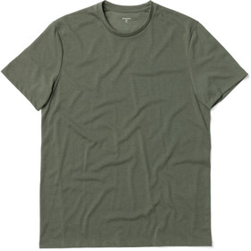 Houdini Big Up SS Tee Men, utopian green